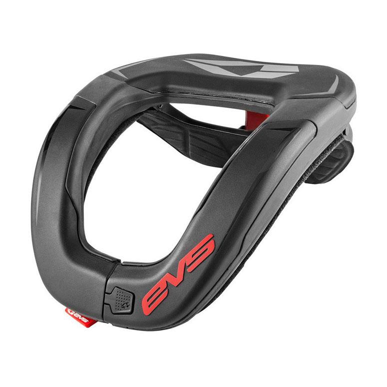 Kartingwarehouse Com Evs R4 Race Spec Karting Neck Collar