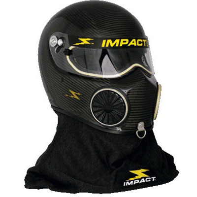 Drag Racing Helmets >> Kartingwarehouse Com Impact Cf Nitro Carbon Fiber Drag Racing