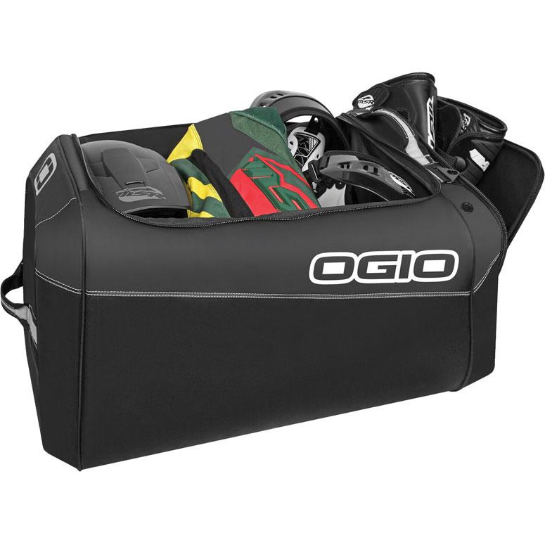 b815d3a521 KartingWarehouse.com - OGIO - Prospect Large Gear Duffel Bag - 125L
