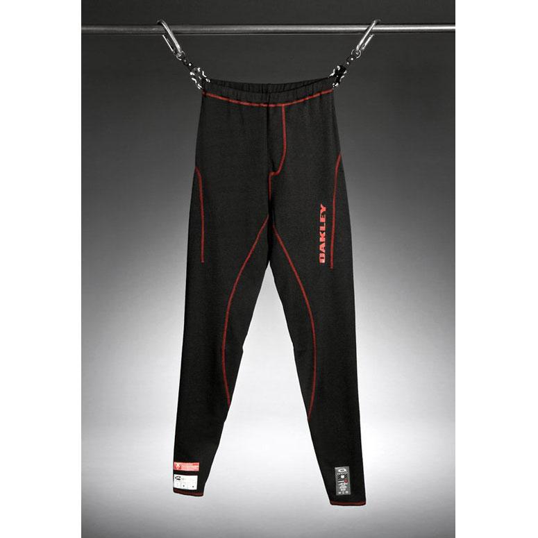 KartingWarehouse.com - Oakley - Base Layer Underwear - SFI ...