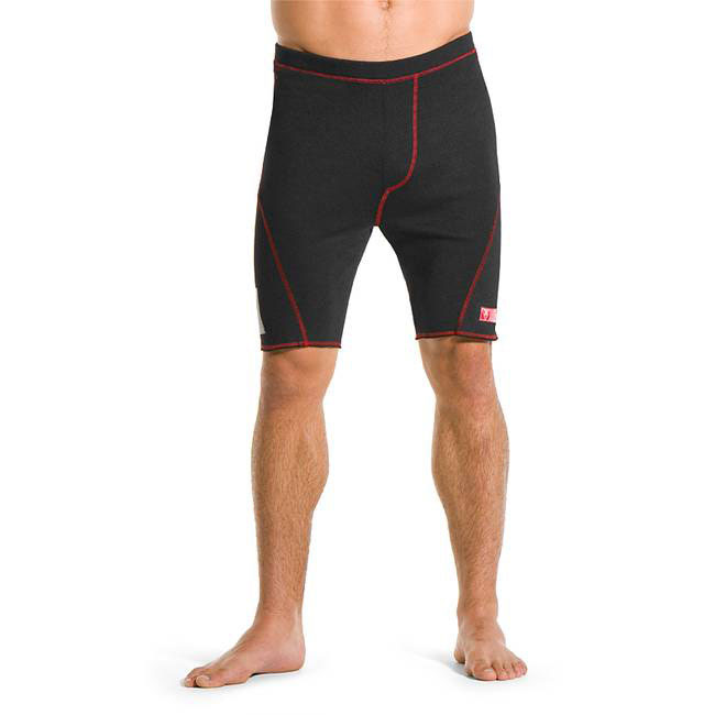 KartingWarehouse.com - Oakley - Base Layer Underwear Boxer ...