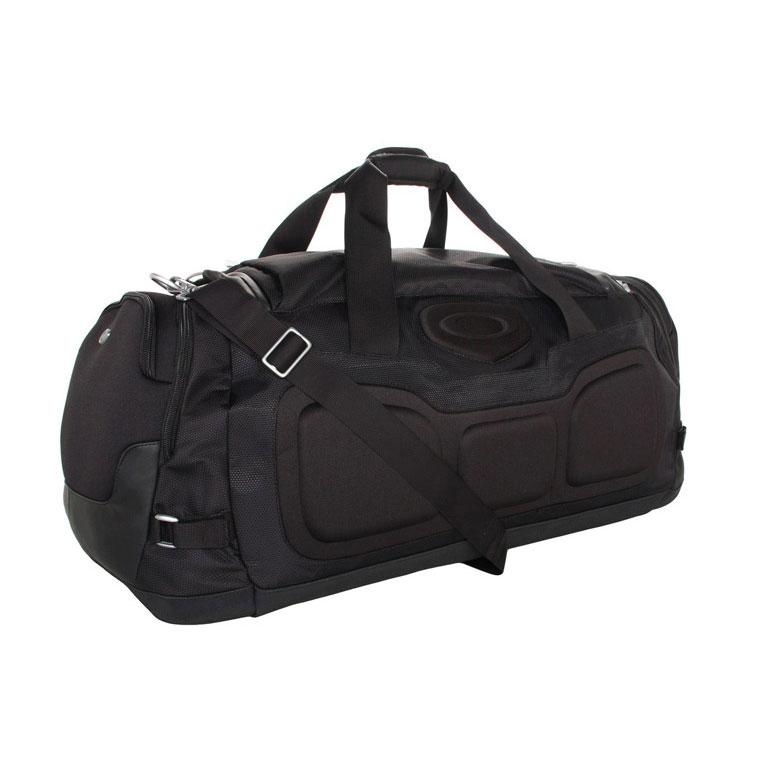 oakley bags e2ug  oakley bags