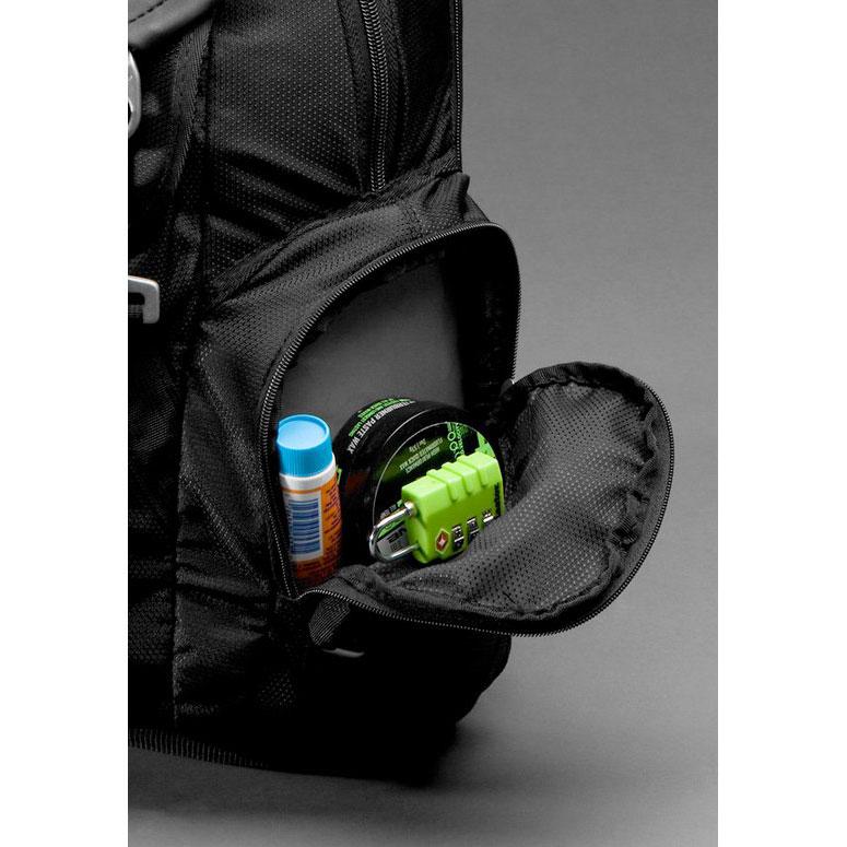 kartingwarehousecom oakley bathroom sink backpack by oakley - Oakley Backpack Kitchen Sink