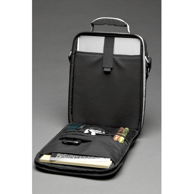 KartingWarehouse.com - Oakley - Checkpoint Vertical Laptop Bag b83926062ee5