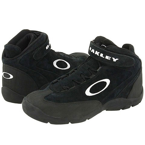 Oakley Crew Shoes