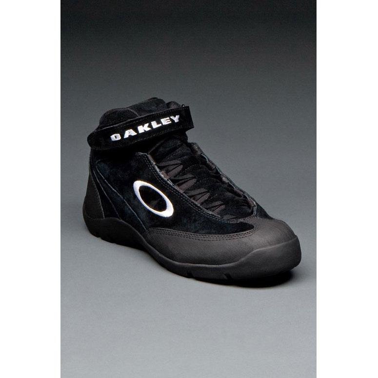 Oakley Crew Shoes