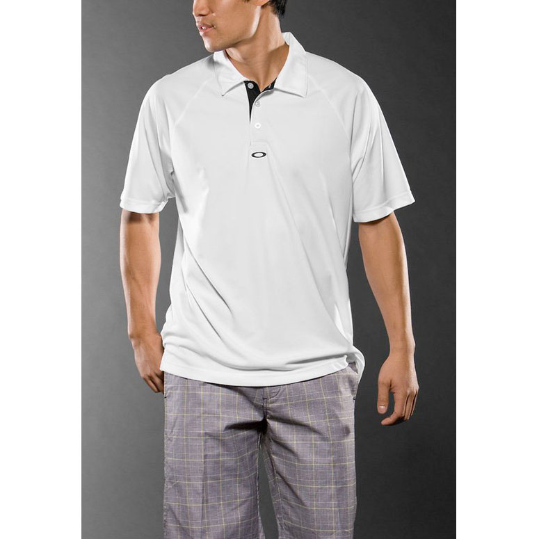 oakley polo shirt size guide