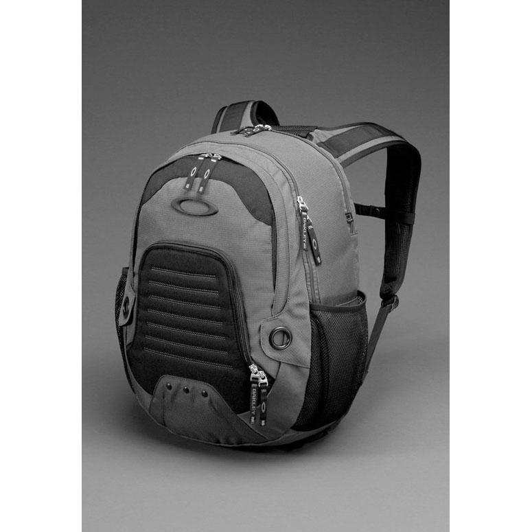 Oakley Flak Backpack