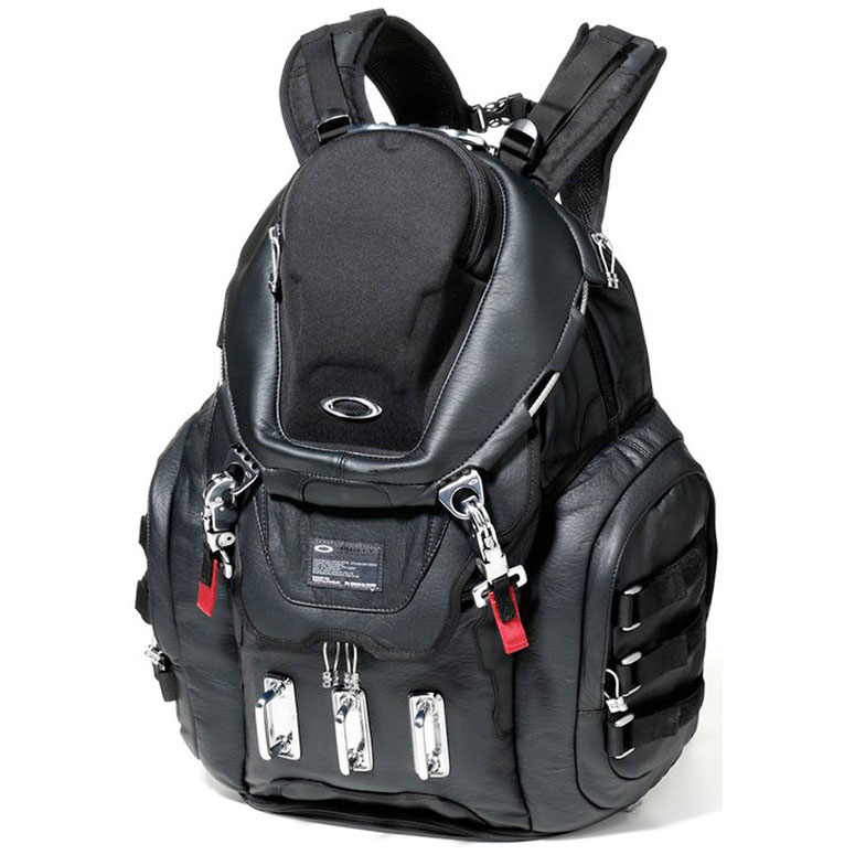 KartingWarehouse.com - Oakley - Designer Kitchen Sink Pack ...