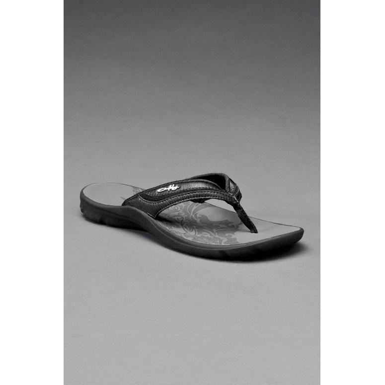 e2d9617e2bd5 Oakley Flip Flops Womens Lowla « Heritage Malta