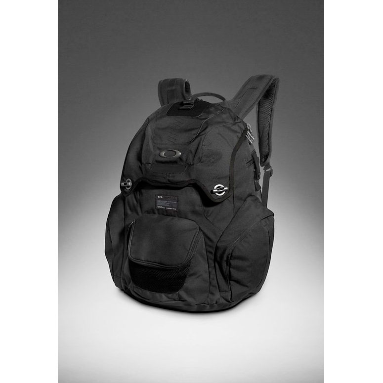 44f68e26fb KartingWarehouse.com - Oakley - Panel Pack Backpack