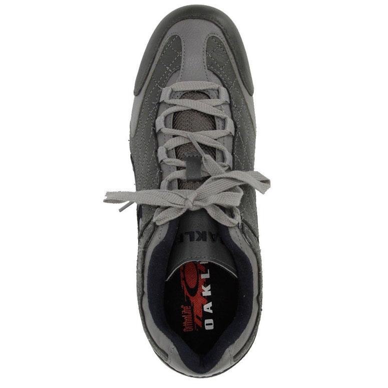 Oakley Kart Low Shoes