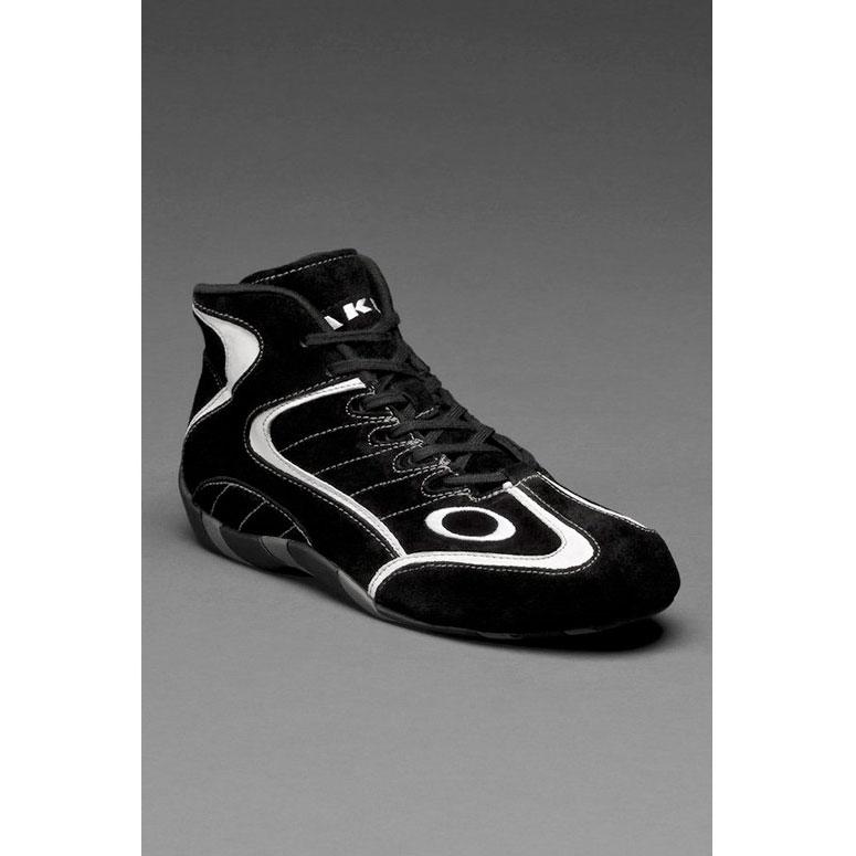 Oakley Sfi 5 Racing Boots « Heritage Malta a76817172