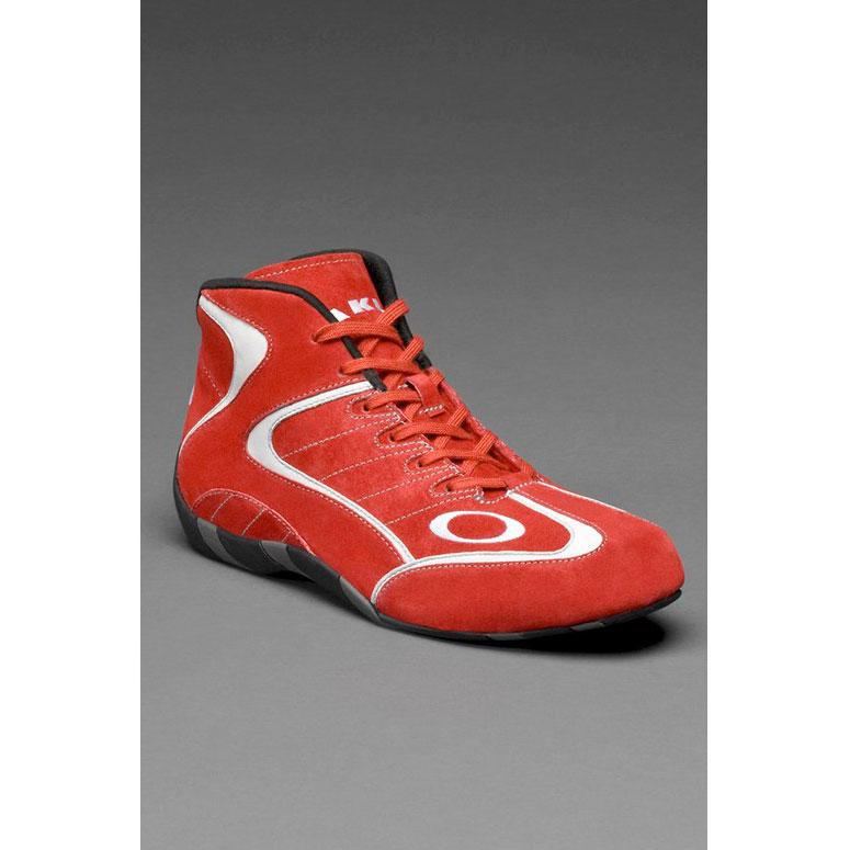 9283c050bf Oakley Racing Shoes Mid Top « Heritage Malta