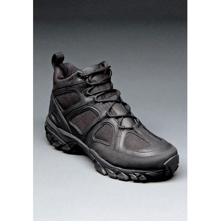 Oakley Sabot Boots