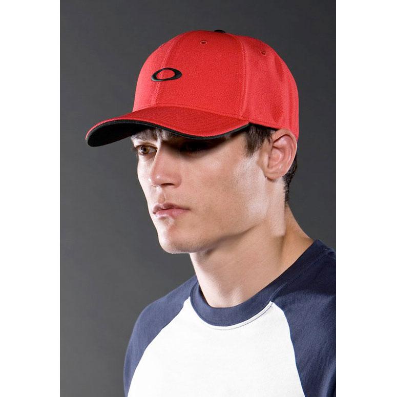 312cd423358 Sunglasses Oakley Silicon Cap « Heritage Malta