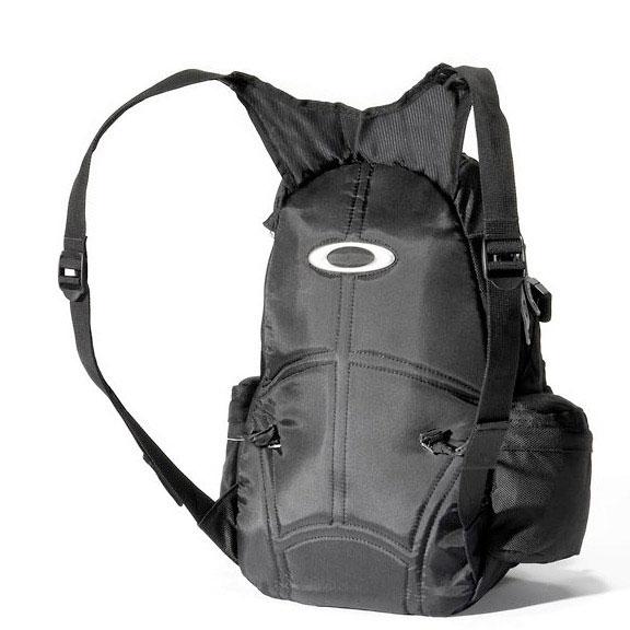 Oakley Icon Backpack | eBay