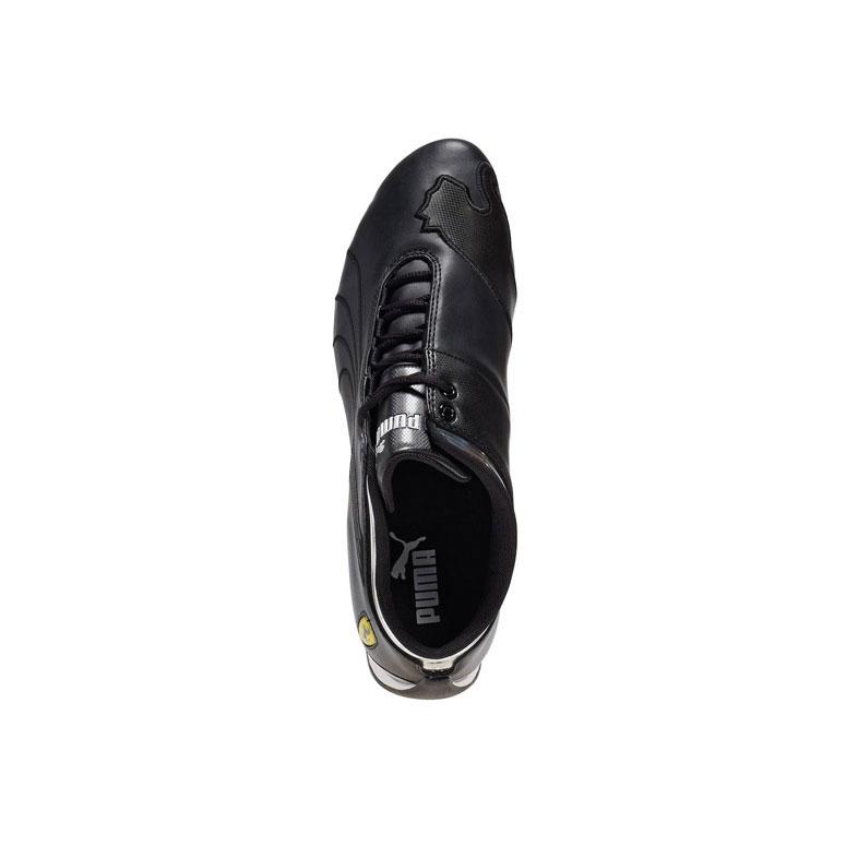 7b56545d5124 puma future cat shoes on sale   OFF56% Discounts