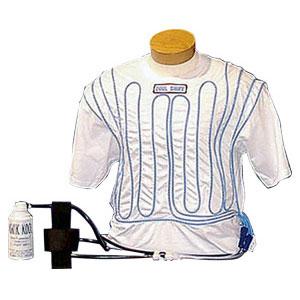 Cool Shirt Systems >> Kartingwarehouse Com Cool Shirt Porta Cool Cool Shirt