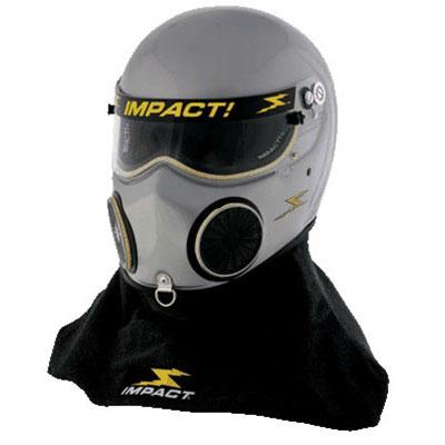 Drag Racing Helmets >> Kartingwarehouse Com Impact Nitro Filtered Sa2010 Drag Racing Helmet