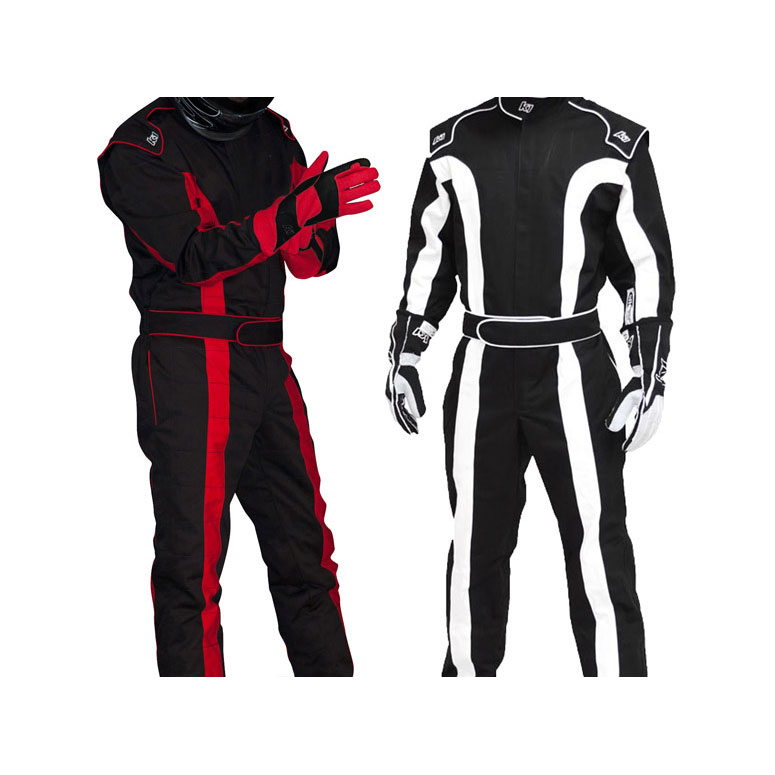 Racing Fire Suits >> Kartingwarehouse Com K1 Triumph 2 Sfi 1 Auto Racing