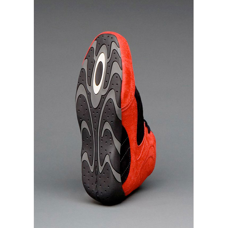 KartingWarehouse.com - Oakley - Kart Racing Shoes - Blue 11.5 Only 51535215e