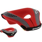 Alpinestars - Sequence Youth Karting Neck Brace