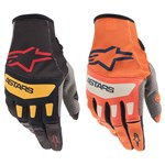 Alpinestars - TechStar Karting Gloves