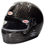 Bell - KC7 Carbon CMR2016 Youth Karting Helmet