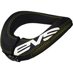 EVS - R2 Comp Spec Karting Neck Collar