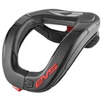 EVS - R4 Race Spec Karting Neck Collar
