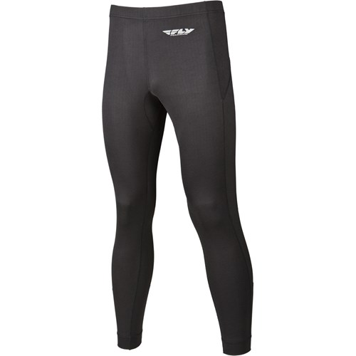 Fly Racing - Karting Thermal Base Layers - Two Piece - A1202