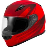 GMAX - GM49Y DOT Youth Karting Helmet