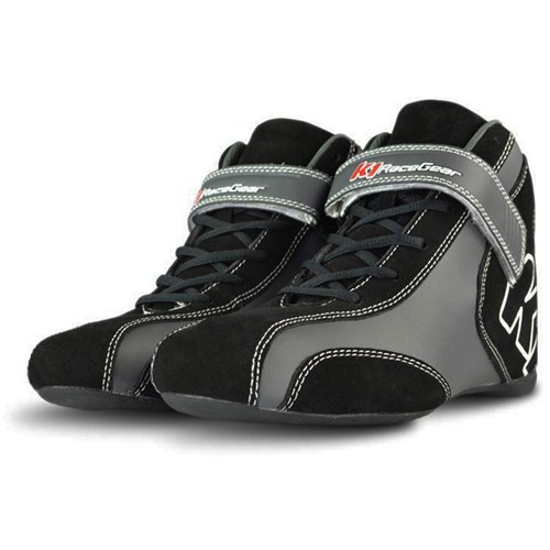 K1 - Champ Karting Shoes - 5.5, 12.0, 13.0 Only - A0166