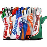 K1 - Factory Team Pro Grip Karting Gloves