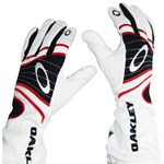 Oakley - FR SFI-5/FIA Auto Racing Gloves - XS to MD