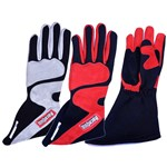 RaceQuip - 358 Long-Cut SFI-5 Auto Racing Gloves