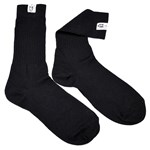 RaceQuip - SFI-Rated Nomex Driving Socks