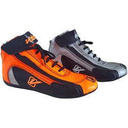 Velocita - Sprint Jr. SFI-5 Youth Racing Shoes