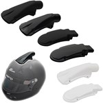 ZAMP - Forced Air Adapters - Fits all RZ Helmets