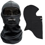 ZAMP - SFI-Rated Race Balaclava