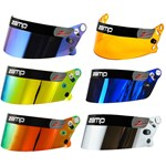 ZAMP - Z20 Helmet Shields - Fits All RZ Models